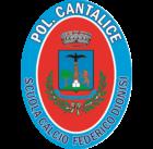 Polisportiva Cantalice – Scuola Calcio Federico Dionisi